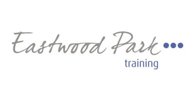 Eastwood Park Training logo