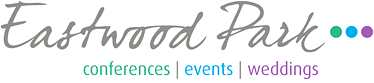 Eastwood Park - conferences | events | weddings